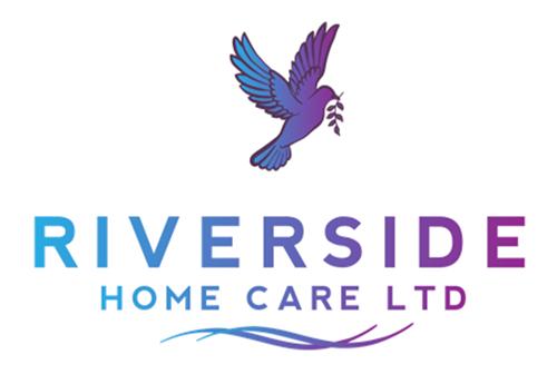 Riverside Home Care